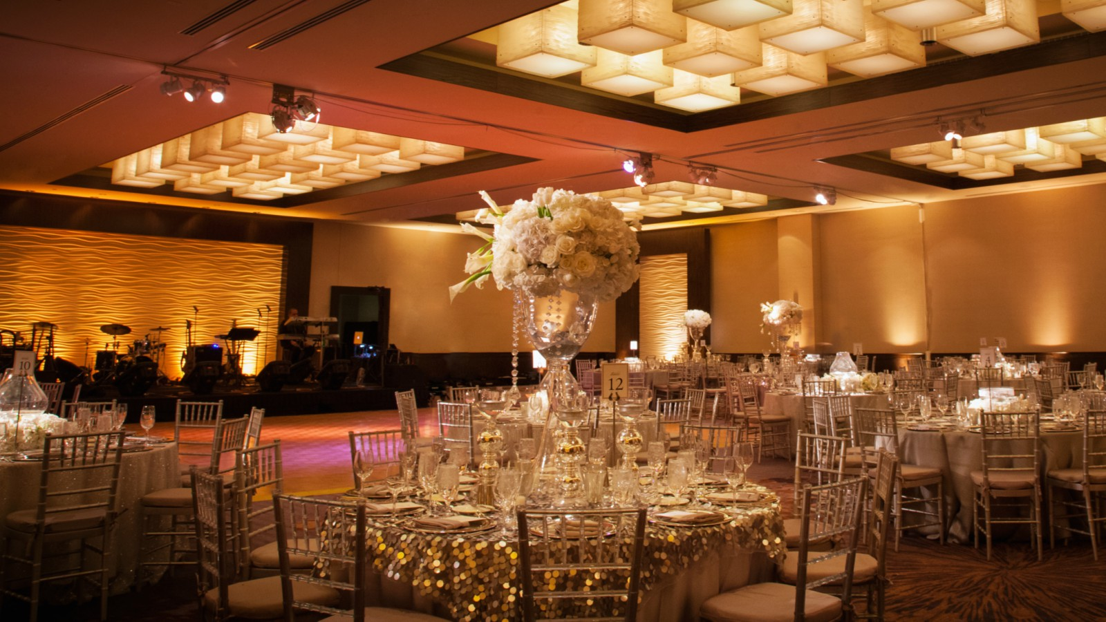 annapolis wedding venues the westin annapolis. Black Bedroom Furniture Sets. Home Design Ideas